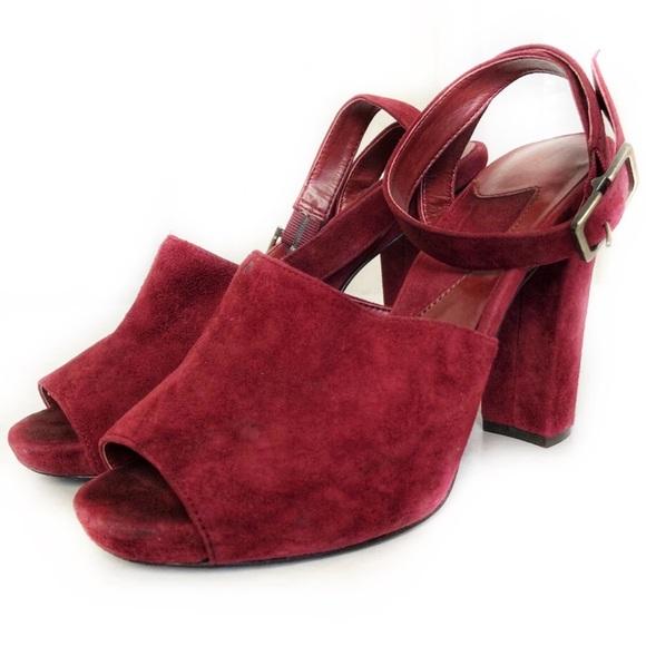 Diane Von Furstenberg Woman Metallic Leather Loafers Silver Size 5.5 Diane Von F Q8JZ6mcm
